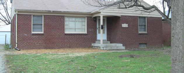 2926 N. Moreland Ave.