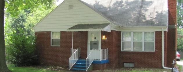 2946 N. Centennial St.