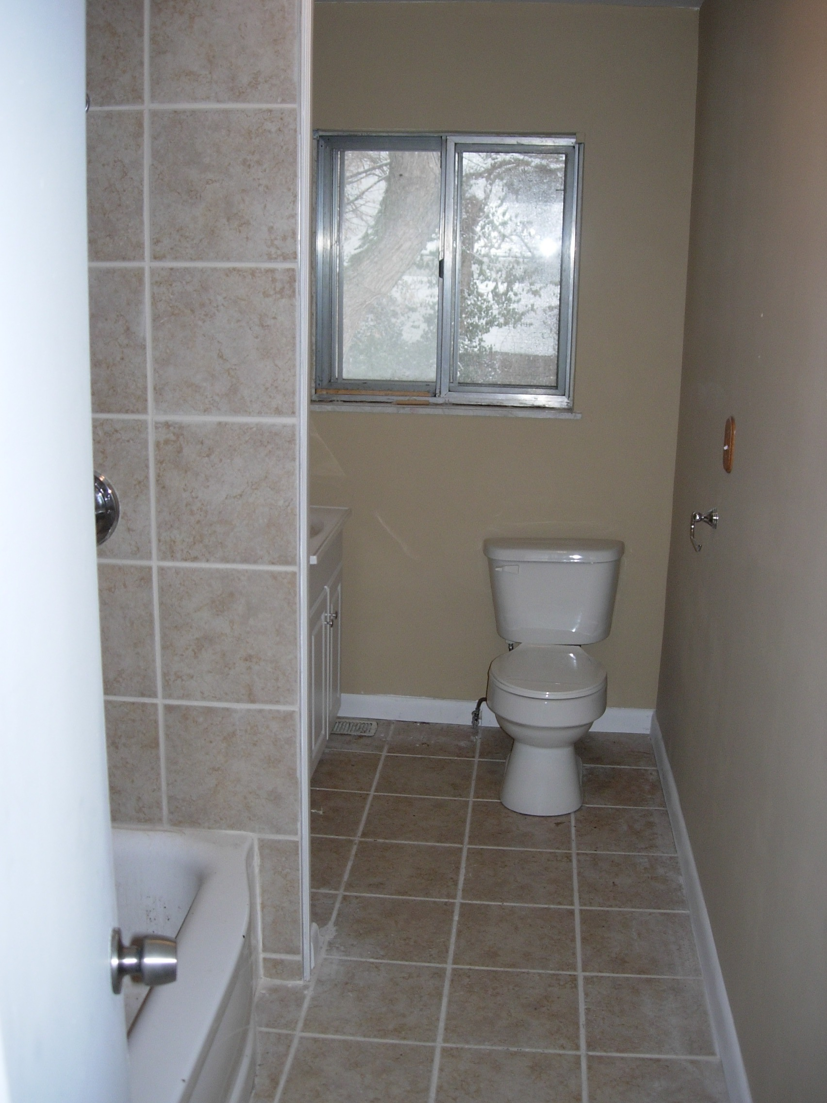 Bathroom Lights Norwich 3207 norwich lane